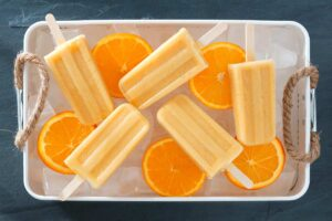critical reload orange creamcicle recipe