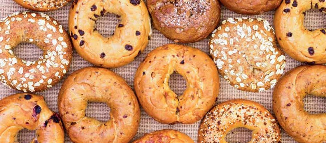 Bagels_Carbs
